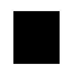 Ремонт мясорубок