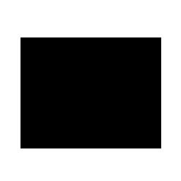 Ремонт пылесосов