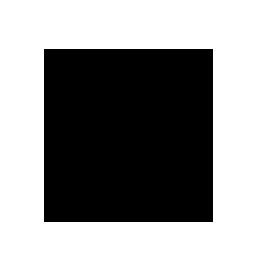 Ремонт варочных поверхностей